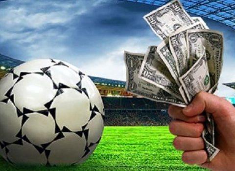 Cara Mudah Menang Di Situs Judi Bola Online